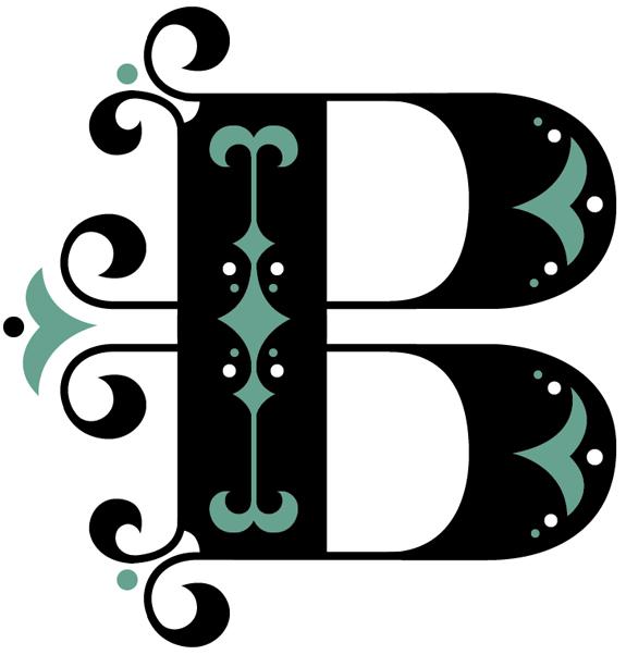 B&q Kitchen Tiles Ideas Part - 38: B Orem Ipsum Dolor Sit Amet, Consectetur Adipiscing Elit. Donec Mauris  Lorem, Luctus Nec Imperdiet A, Porttitor Eget Erat. Quisque Suscipit Congue  Neque Id ...