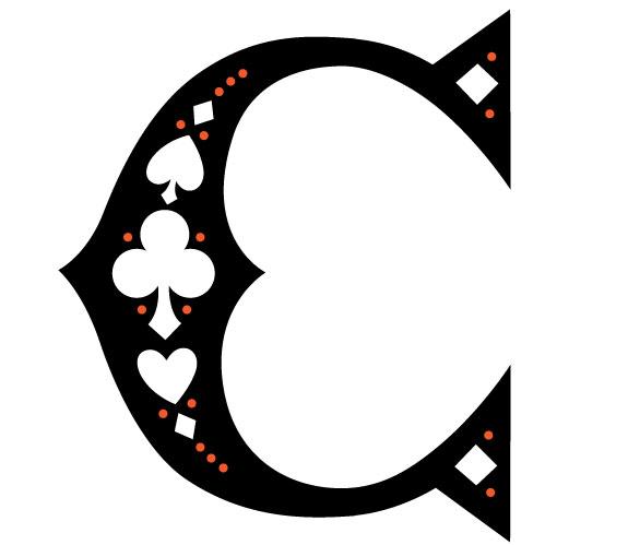 C&a kleider abendkleider