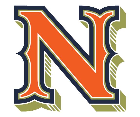 Image result for N