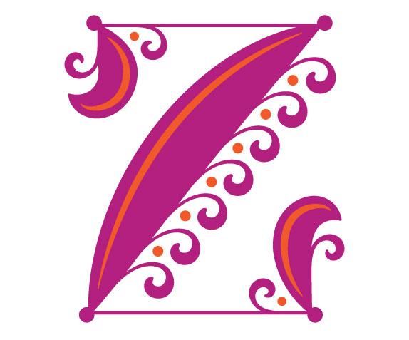 Z Card Online